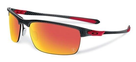 2014 Oakley 2nd Release - OO9174-06_carbon-zero_carbon-fiber-ruby-iridium_ferraripolarized.jpg
