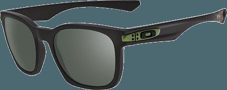 Moto GP & Ryan Sheckler Garage Rock - OO9175-25_zps12ec8c4c.png
