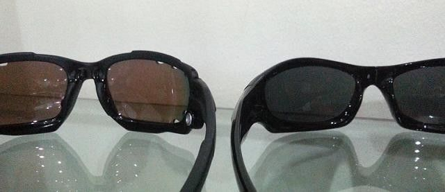 a4e71d096e Oakley Black Iridium Vs Grey Lenses « Heritage Malta