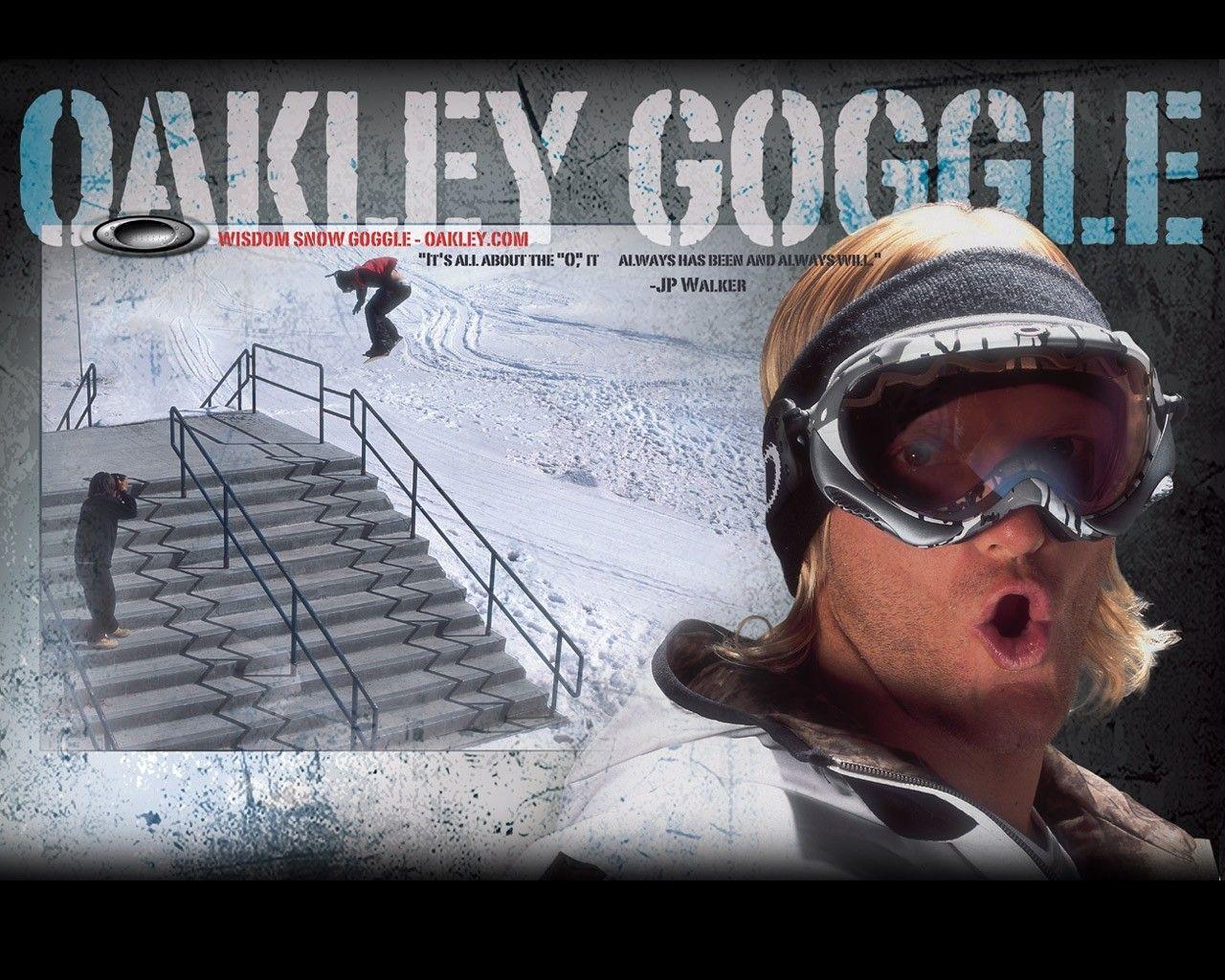 Oakley Ad Pictures.... - opepfujas.jpg
