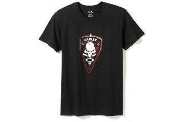 SI T-shirt wanted - opplanet-oakley-opdet-t-shirt-black-xxs-453808oem-opdet-001-main.jpg