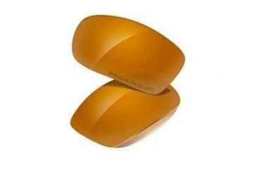 X Squared Bronze Polarized Lenses - opplanet-oakley-x-sqr-rep-lens-kit-bronze-pol-16-965-main.jpg
