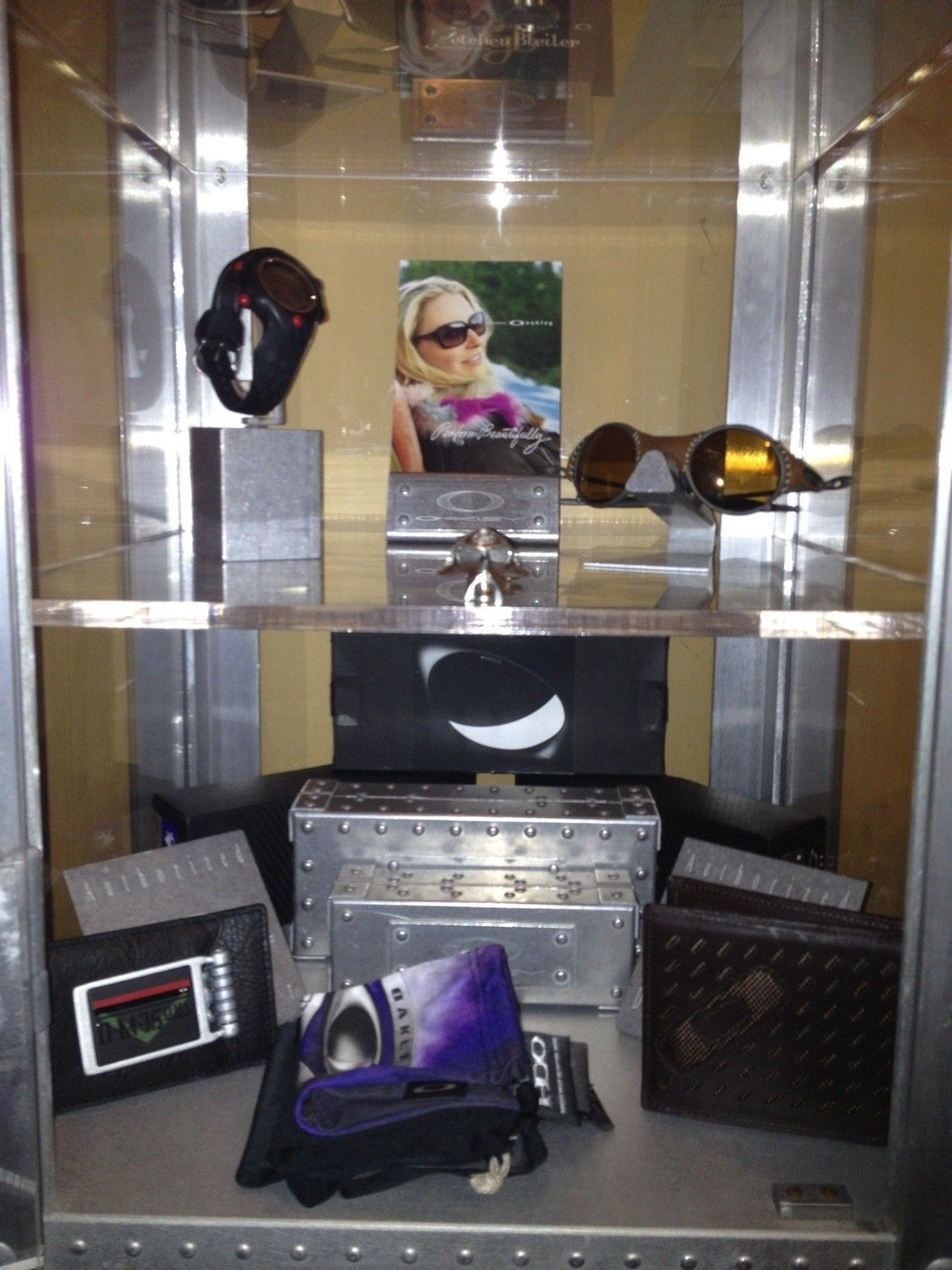 My Collection And Case - oppLBg7j_original.jpg