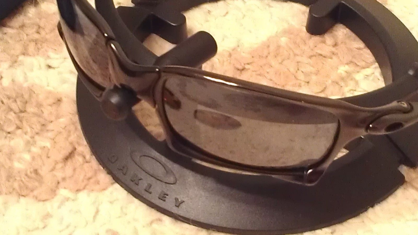 XS Polished Carbon/BIP + Brand New Oakley Eyepatch 2 - $325 OBO -- Make An Offer..Must Go - oqok.jpg