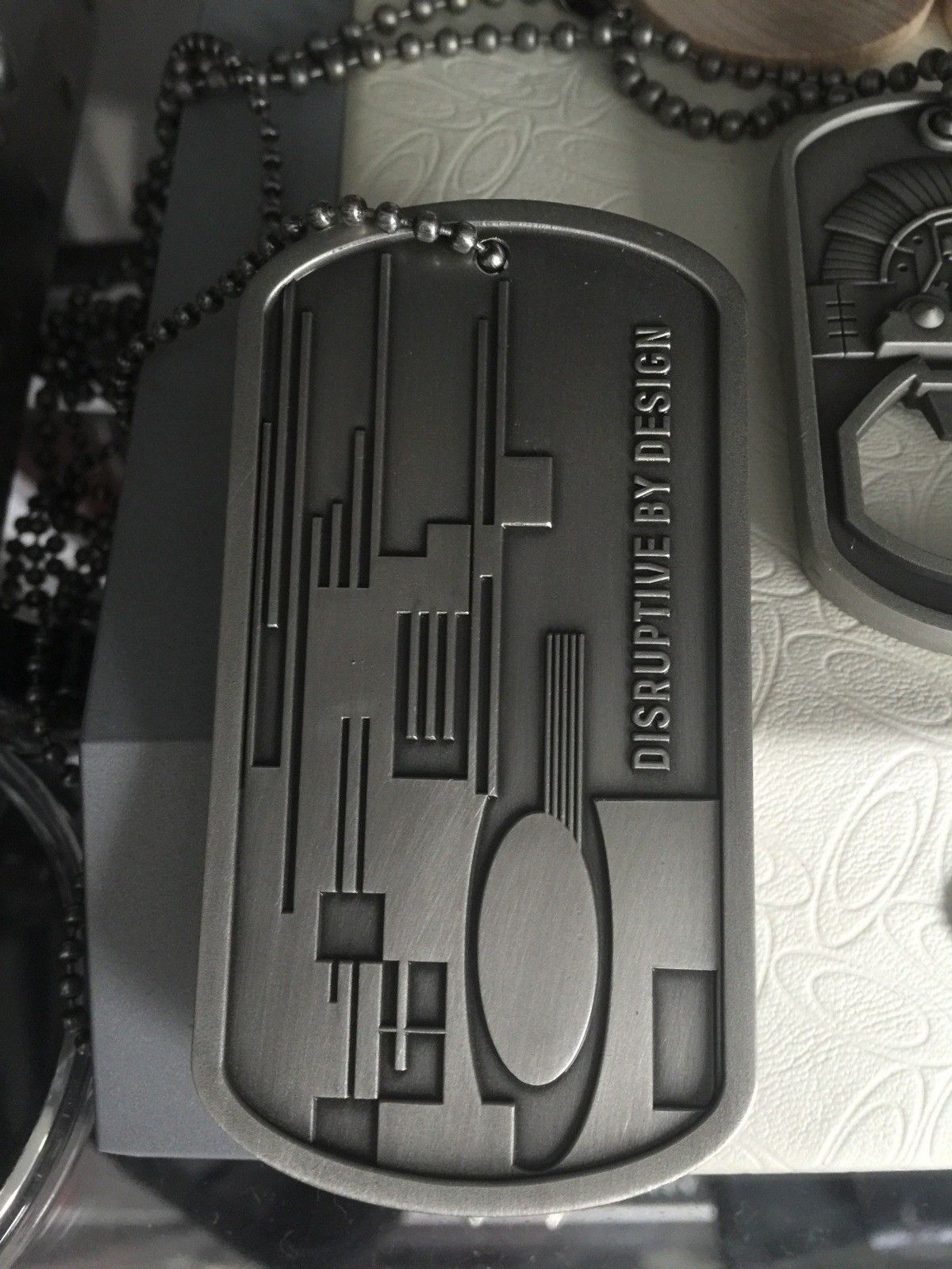 How rare are the Oakley dog tags - or17hc.jpg