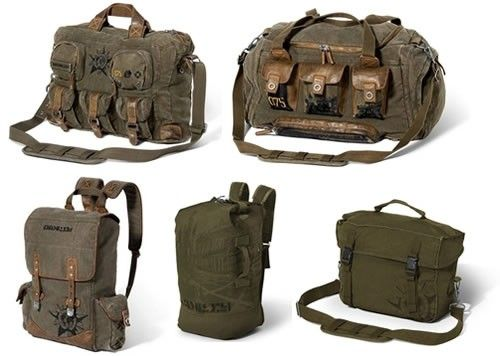 Help With Identifying Backpack - Class C Sack? - oredshift.jpg