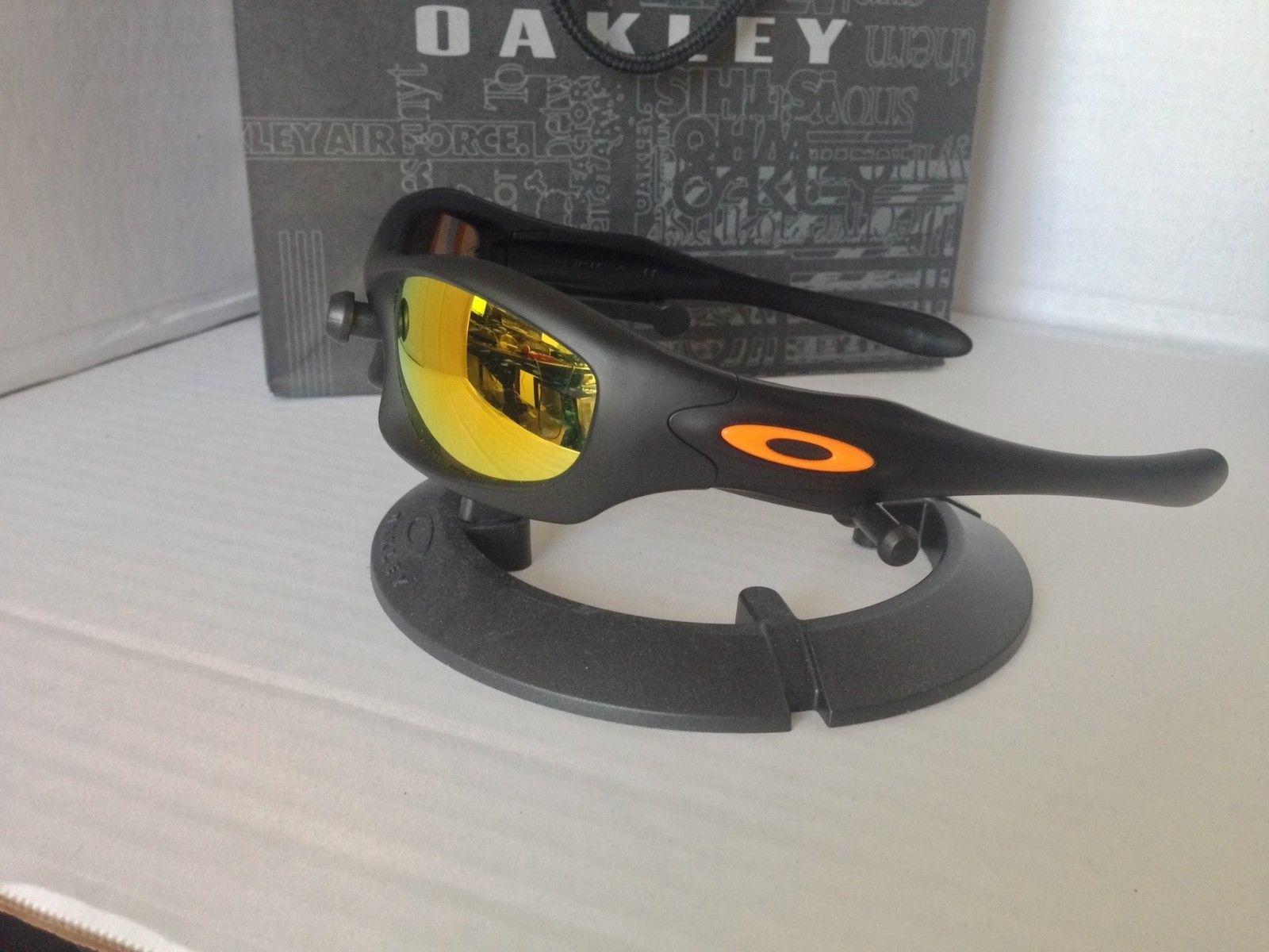 [SOLD]Monster Dog Matte Black/Fire Iri/ Orange Icons $85FF - Orld7pp.jpg