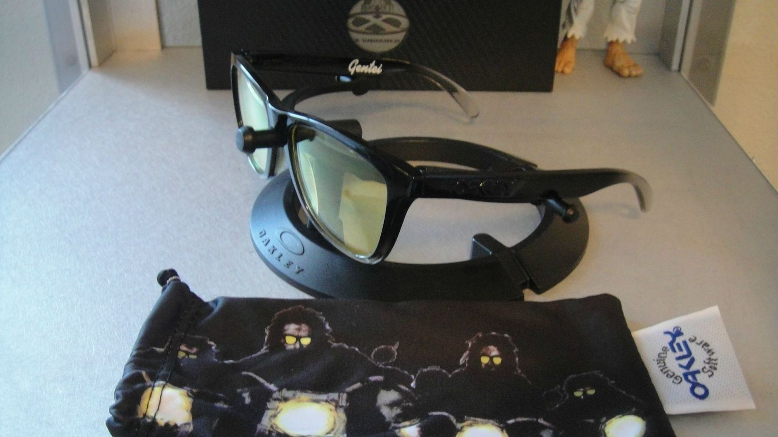 Thanks Oakleynerd! - osbB0.jpg