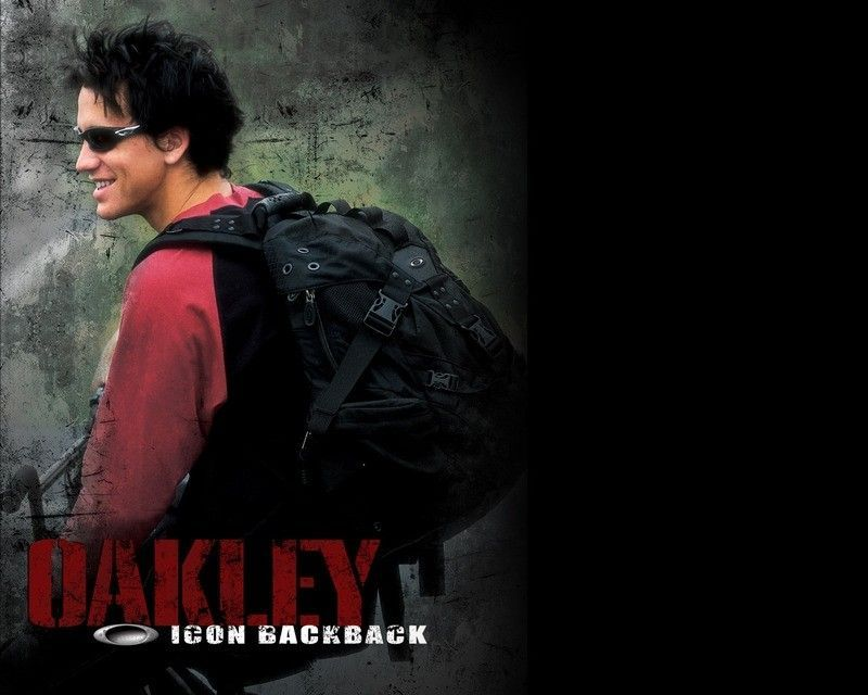 Oakley Ad Pictures.... - ostephenmurray.jpg