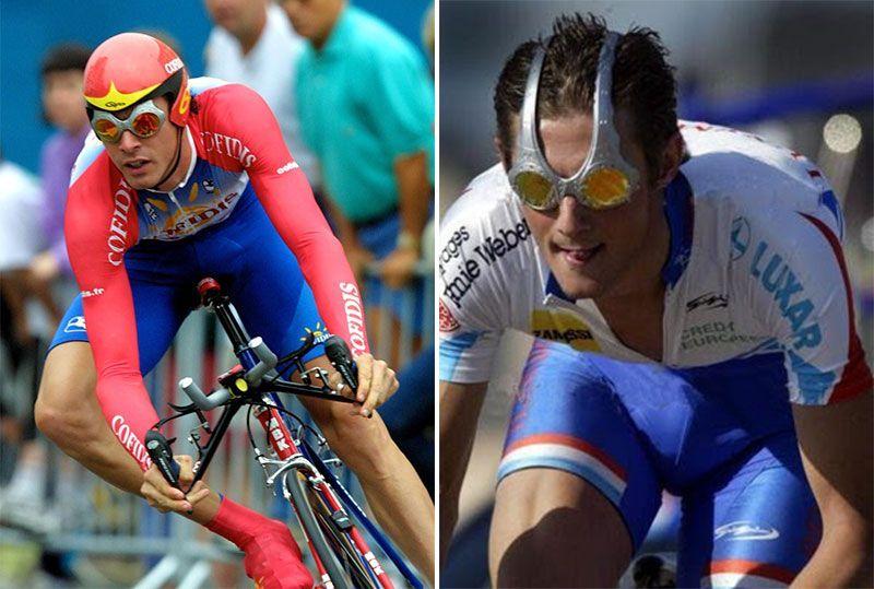 Oakley - Tour De France Photos - OTT.jpg