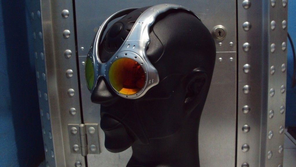 Over The Top Fmj - Fire Lens ( Trade Only ) - OTT5.jpg