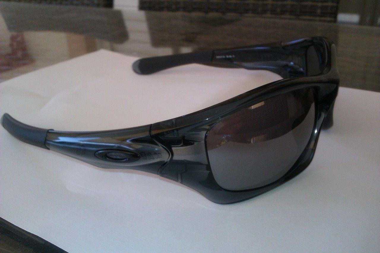 Pit Bull Crystal Black W/Black Iridium - otx7.jpg