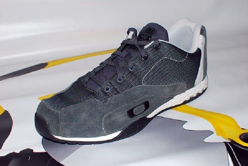 Shoes! Get Some! - overtakels.jpg