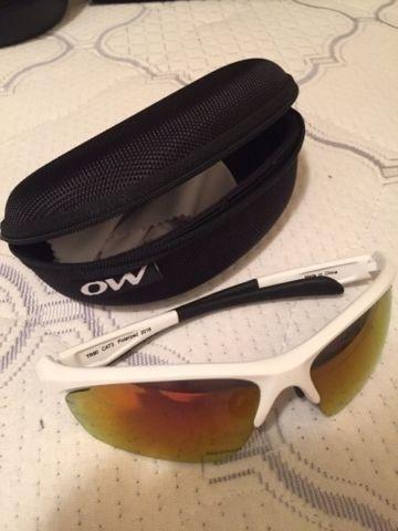 Oakley Oneway (OW)? - OW2.JPG