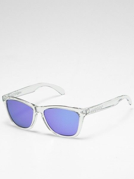 Crystal Black vs. Polished Clear Frogskins? - OYPCSG-PCV-1.jpg