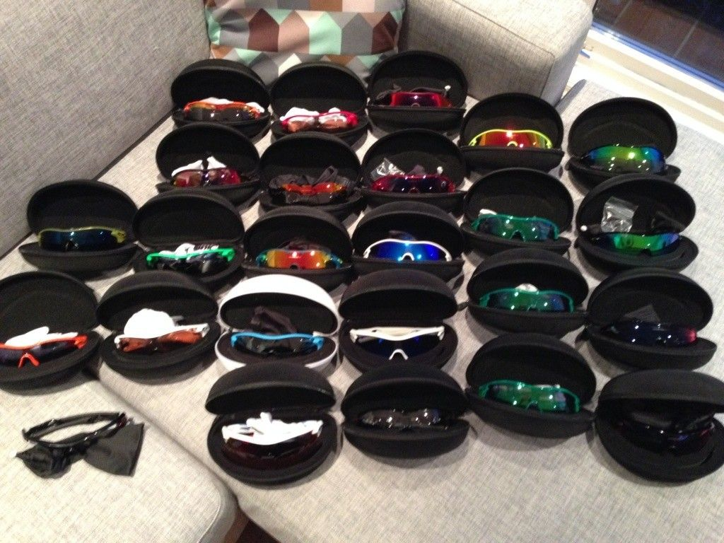 Oakley collection - ?p=6446.jpg