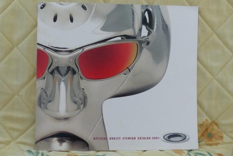 Sharing Of Xmetal Catalog....! - P1000331.jpg