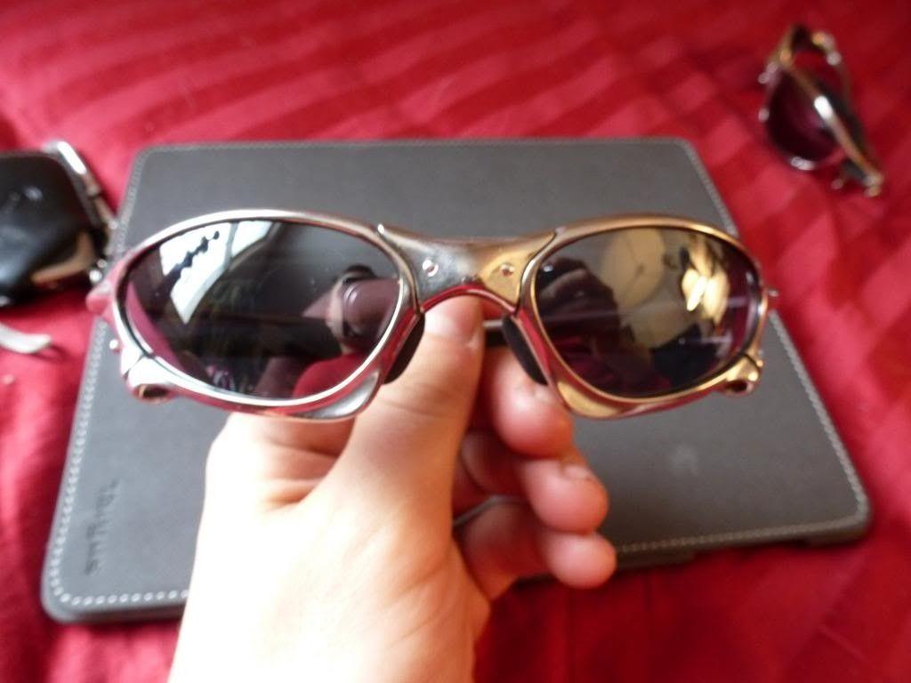 FS: Polished Penny - P1000344_zpse04432cc.jpg