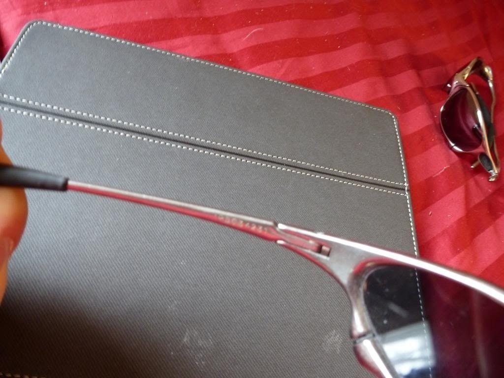 FS: Polished Penny - P1000345_zps59064213.jpg