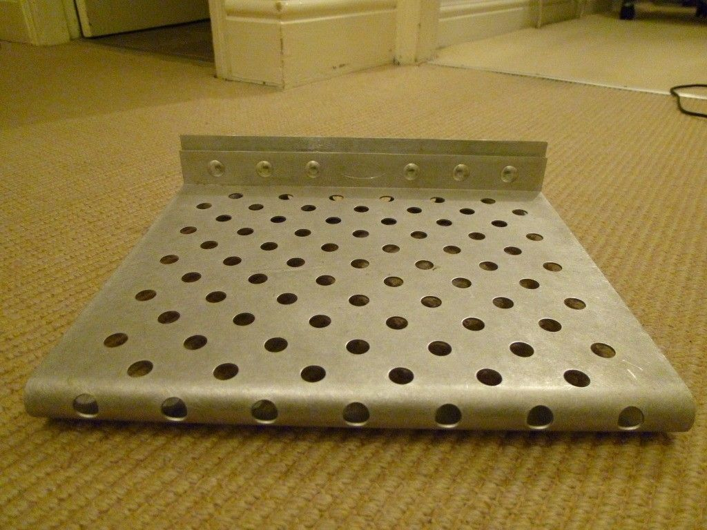 Anyone Know What This Is For? - P1000590.jpg