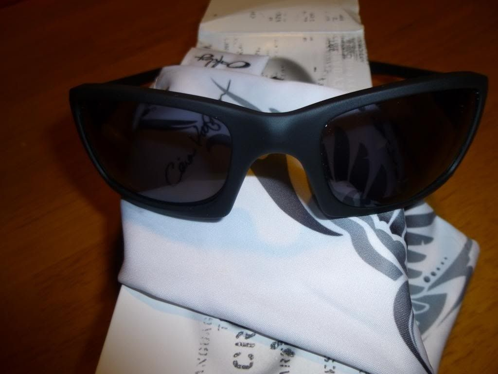 Colorado Custom Look - P1000716_zps3ae542b4.jpg