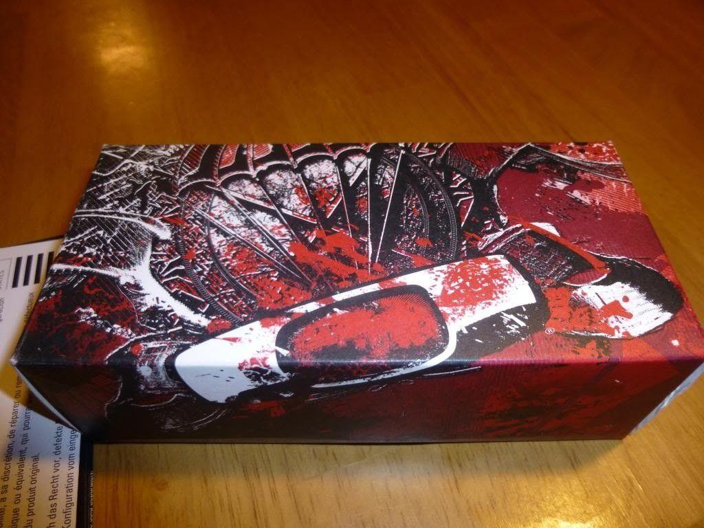 Devils Brigade Antix Origianl Box Pin And Bag - P1000724_zpsc7817d50.jpg