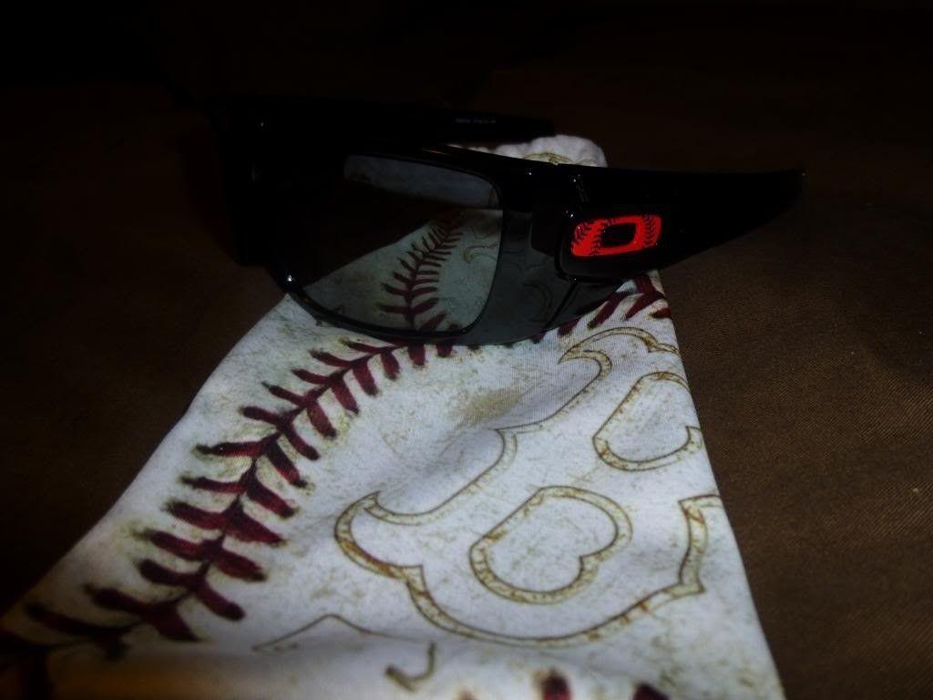 LNIB Boston Red Sox Fuel Cell - P1000730_zpse4309c64.jpg