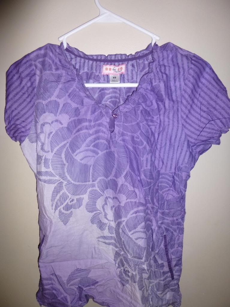 Women's Oakley Shirts / Scrub Tops - P1000762_zps782f8a70.jpg