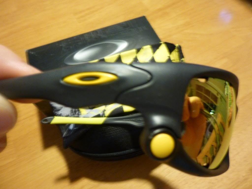 Colorado Custom Look - P1000806_zps57804768.jpg
