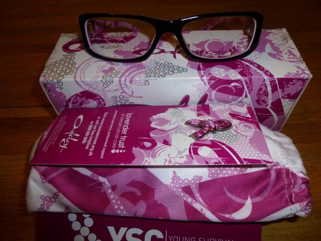 WTT OPH YSC Hearsay Breast Cancer RX Glasses - P1000859_zpsb1b101bb.jpg