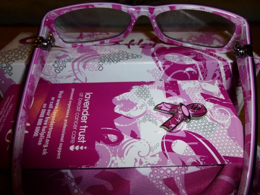 WTT OPH YSC Hearsay Breast Cancer RX Glasses - P1000860_zps754d2002.jpg