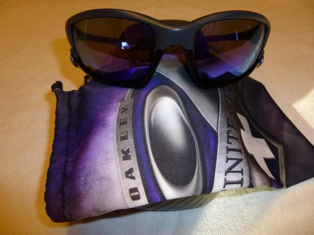Custom Soft Touch distressed look Fives $75 - P1000912_zpsce2778fd.jpg