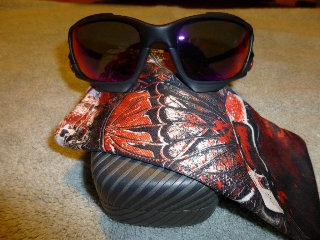 Custom Split Jackets And Custom Jawbone $150 OBO - P1000919_zps78630ddd.jpg