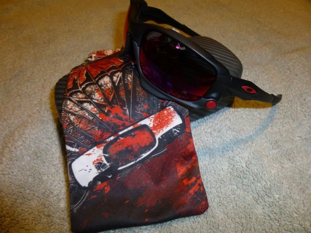 Custom Split Jackets And Custom Jawbone $150 OBO - P1000920_zps1a52045c.jpg