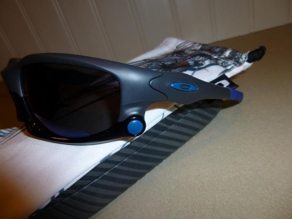 Custom Split Jackets And Custom Jawbone $150 OBO - P1000923_zps0ad507c1.jpg