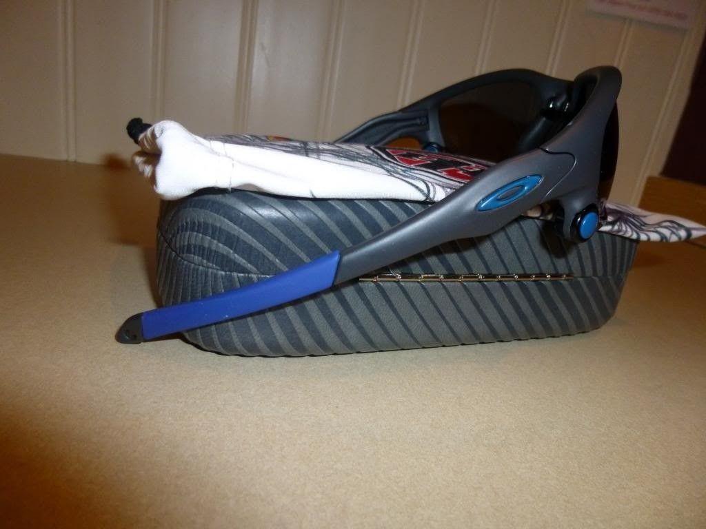 Custom Split Jackets And Custom Jawbone $150 OBO - P1000926_zps9b4d98ac.jpg