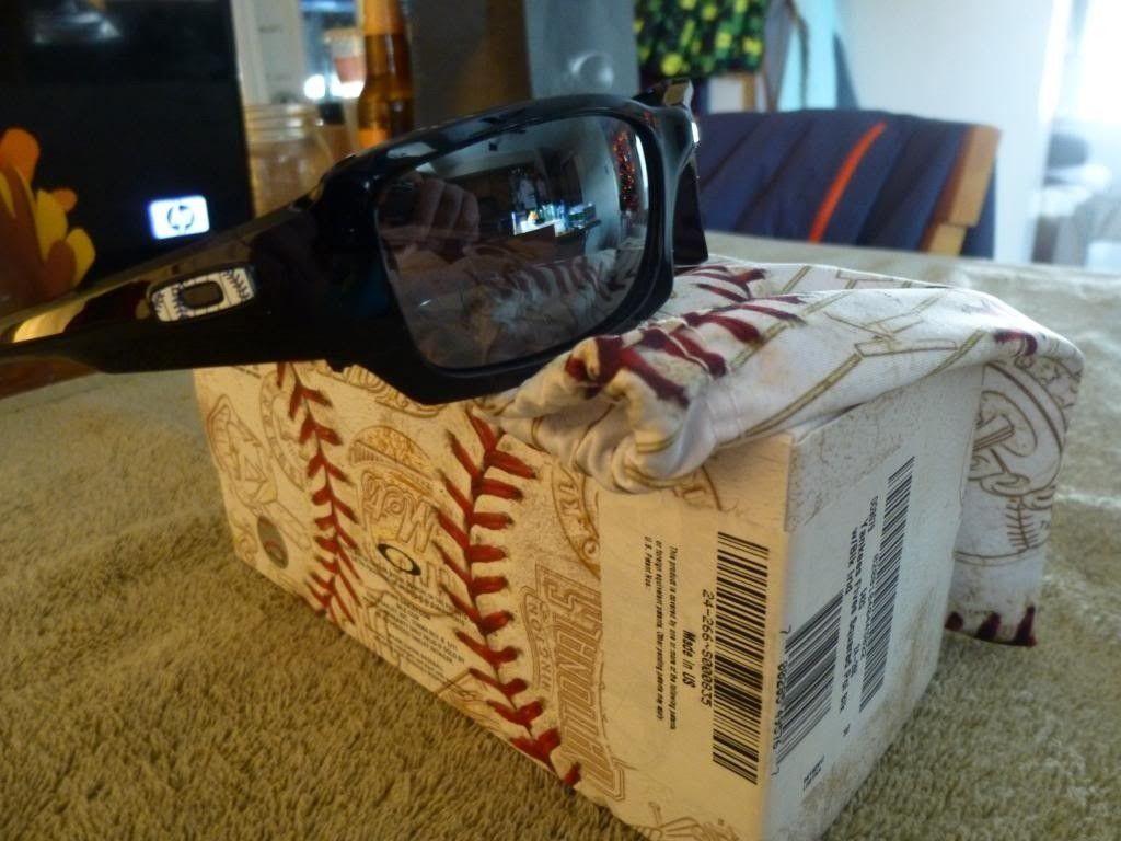 BNIB NY Yankees Fives Squared With MLB Box $70 - P1000993_zps281c565b.jpg