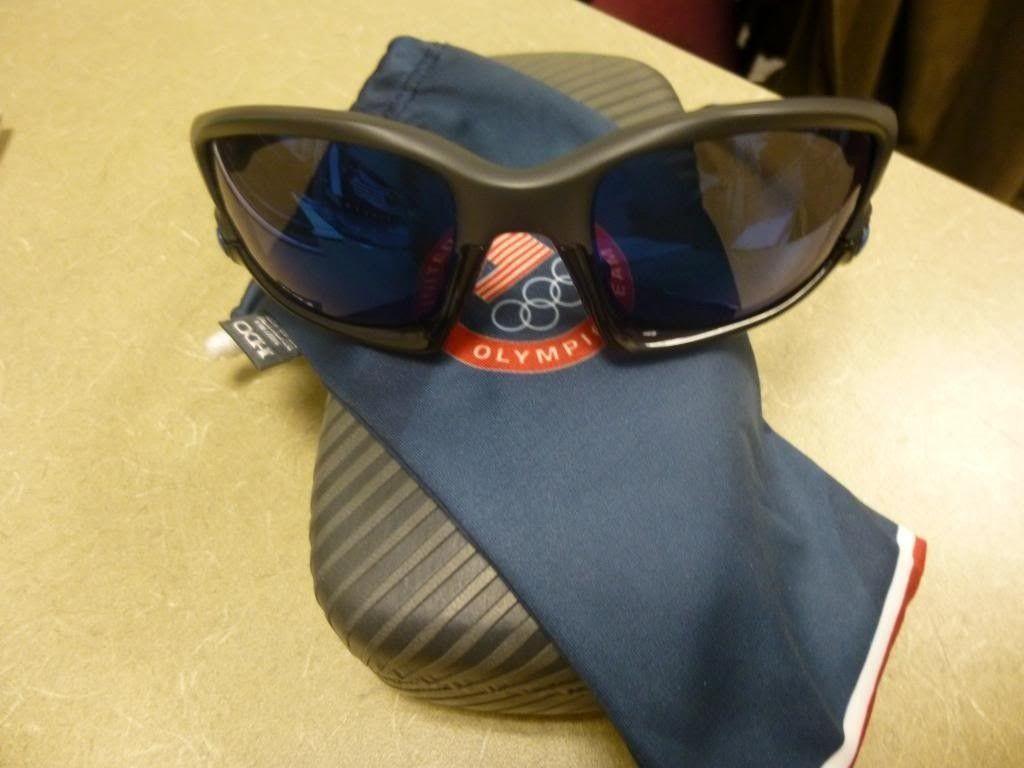 Custom Split Jackets Ice Lenses - P1000994_zpsc9f15a85.jpg