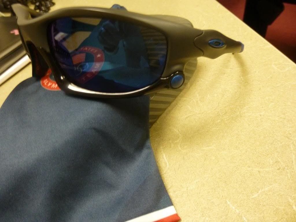 Custom Split Jackets Ice Lenses - P1000995_zpsca4e36c8.jpg