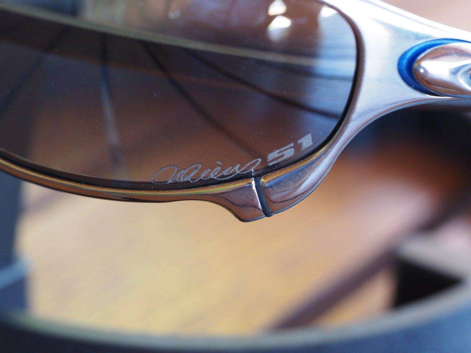 Ichiro Polished /slate - P1010002.JPG