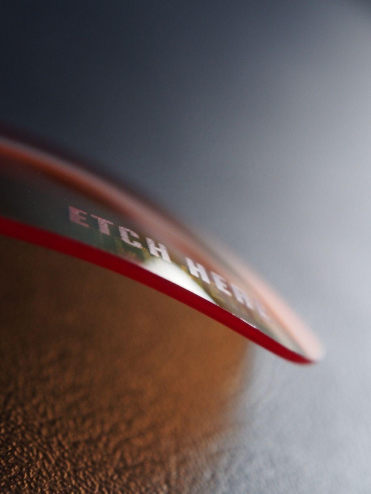 Etch Here - P1010003_zps182198dd.jpg