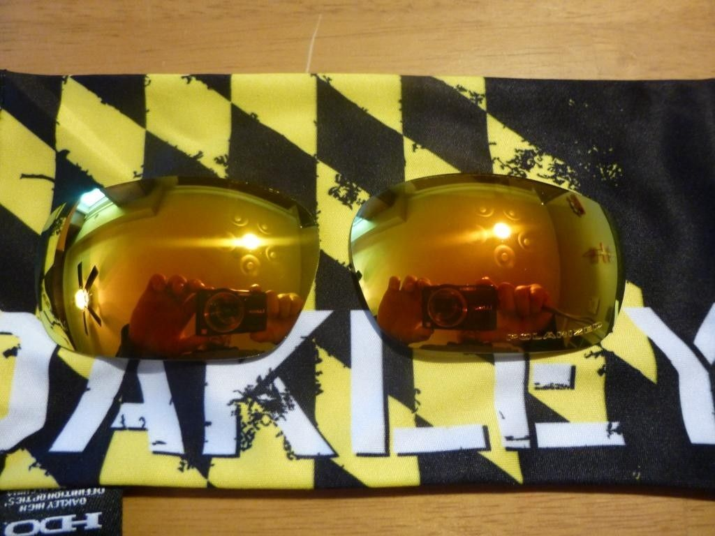 OEM Fire Polar Lenses Non Vented Jawbone / Racing  Jacket Or $65 Shipped - P1010086_zps2151dc20.jpg
