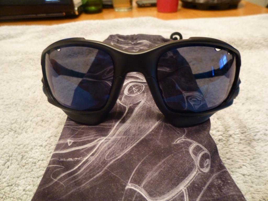 Like New Ice Iridium Jawbone / Racing Jacket Lenses - P1010114_zpsfbb01459.jpg