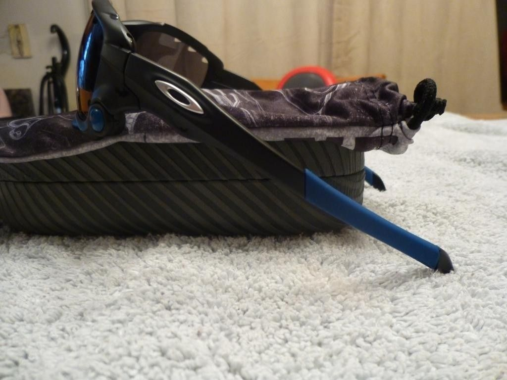Like New Ice Iridium Jawbone / Racing Jacket Lenses - P1010116_zps55bd501d.jpg
