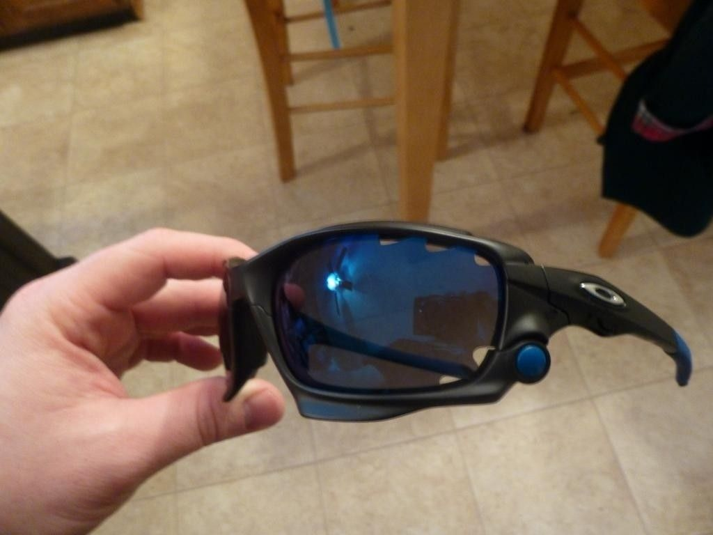 Like New Ice Iridium Jawbone / Racing Jacket Lenses - P1010117_zps756b2ba1.jpg