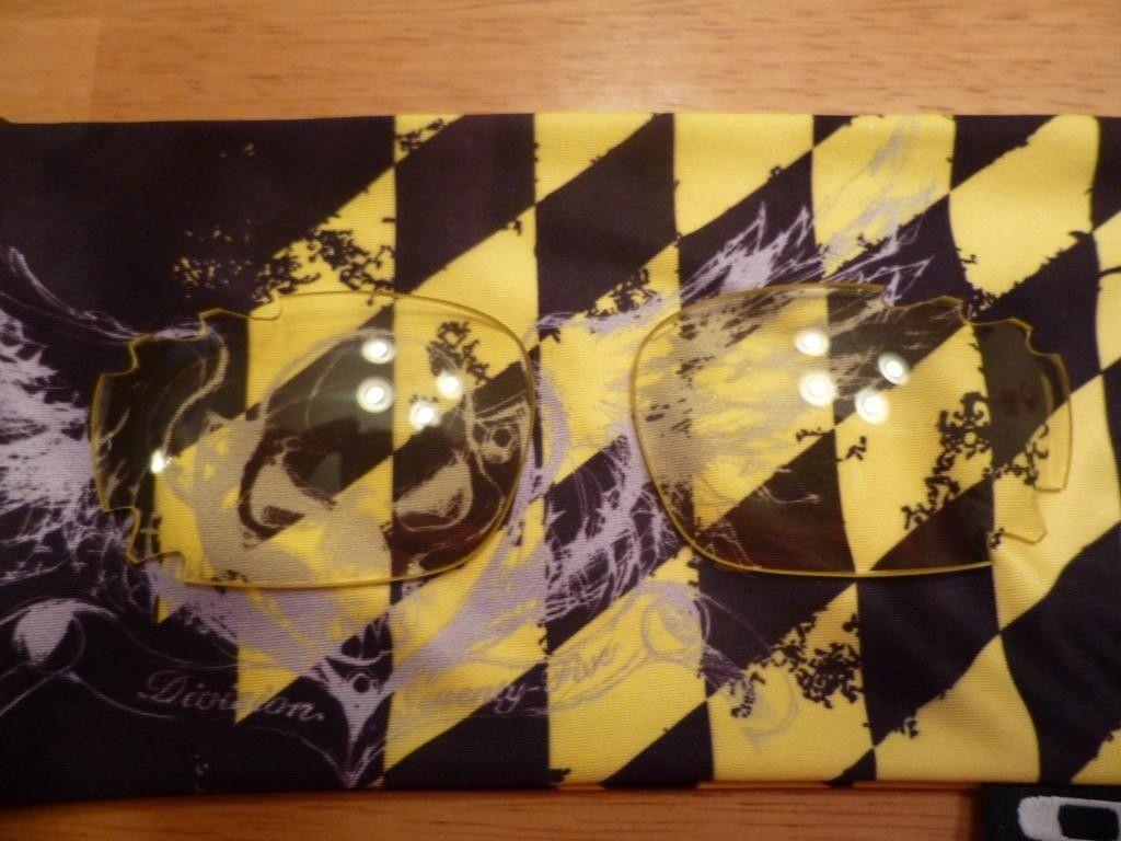 WTT Mint Yellow Jawbone Lenses - P1010140_zps4a9e3dc6.jpg