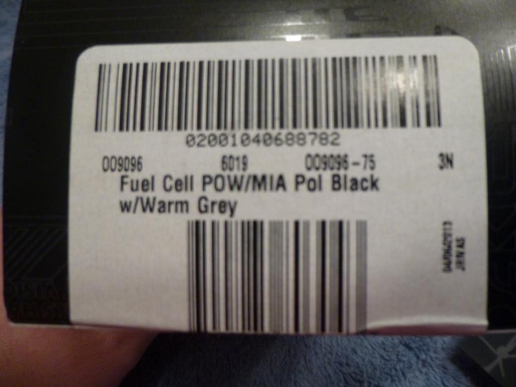 POW/MIA Fuel Cell - P1010196_zps70ba44de.jpg