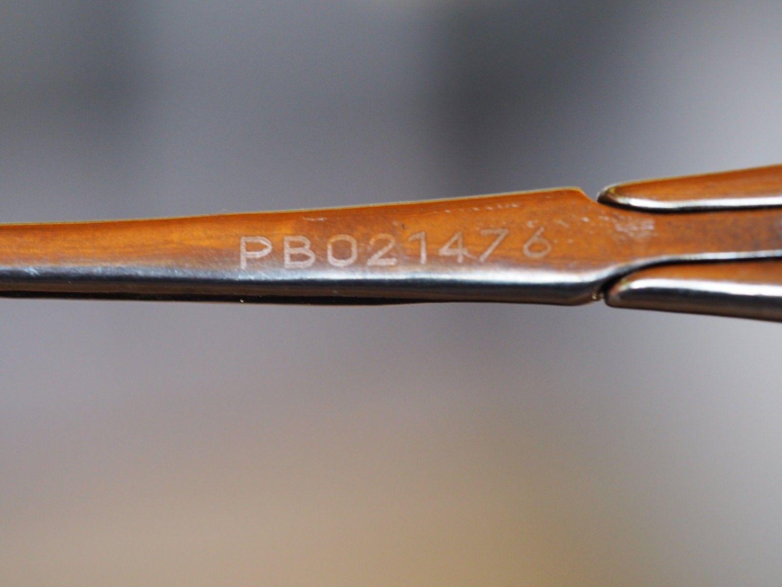 Pennies - P1010367.JPG