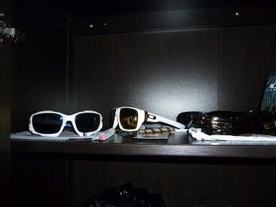 It started with a C100 Jupiter.  systole's modest, growing collection... - P1010617.JPG