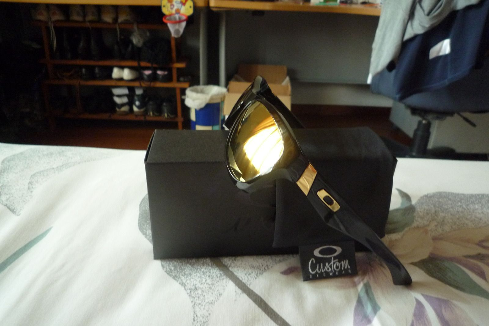 Oakley Yourself Edition, Customs Freaks...!!! - p1020066eb.jpg